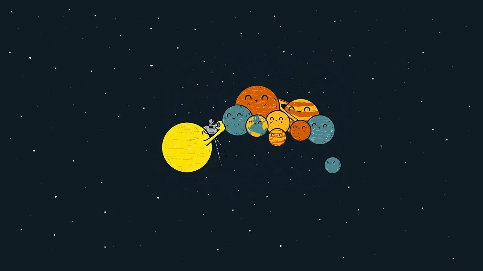 planetes-photo