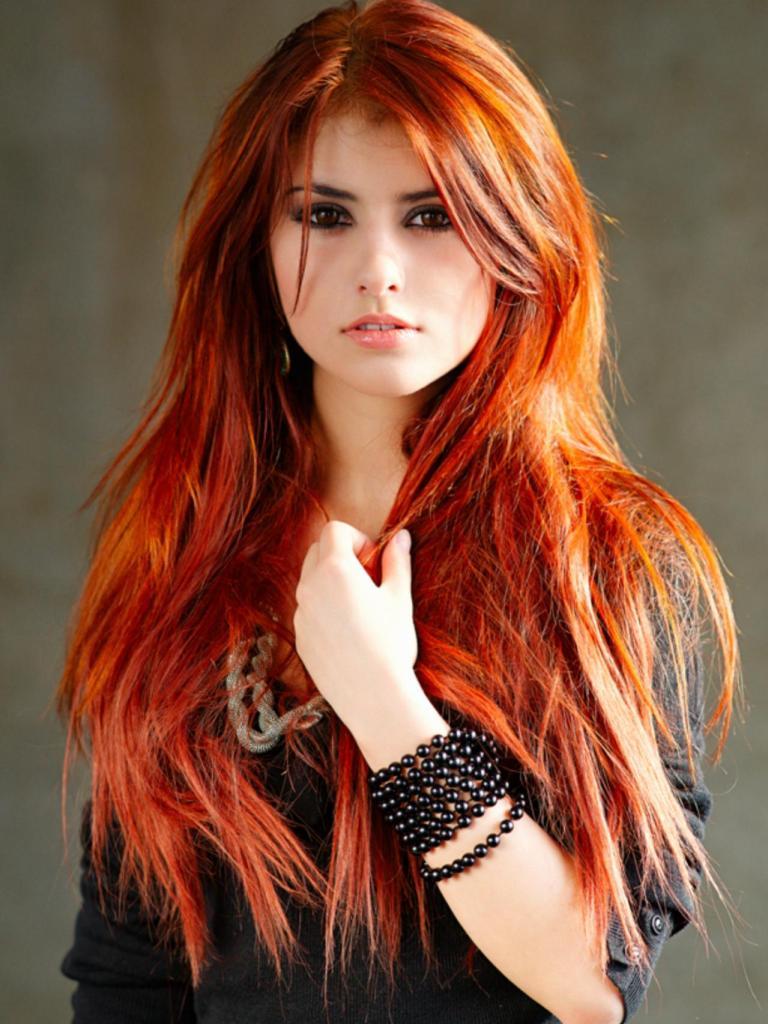 une-jolie-rousse