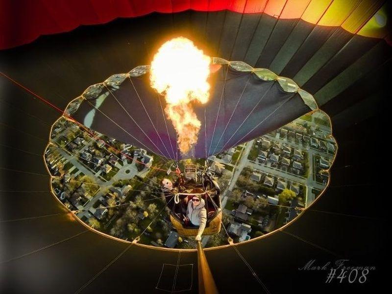 vue-interieure-montgolfiere