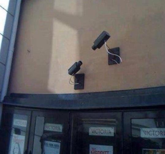 cameras-surveillance-love