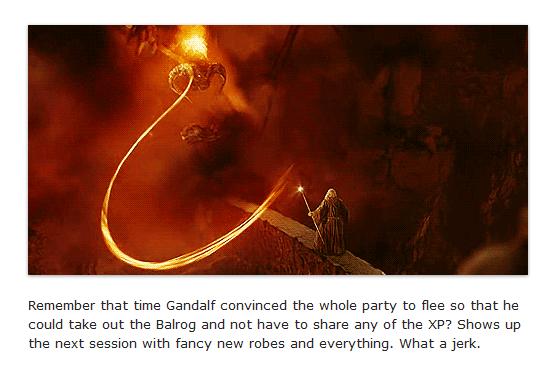 gandalf-partage-pas-les-xp