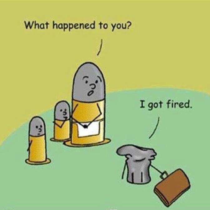 i-got-fired