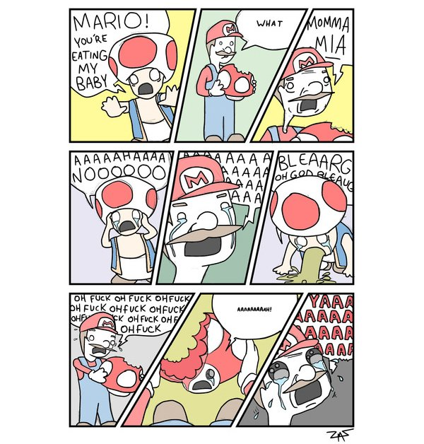 mario-mange-mon-bebe