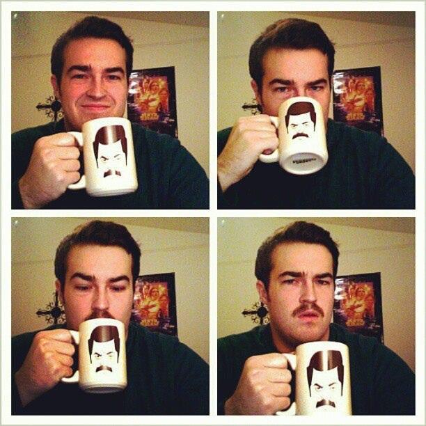 moustache-mug