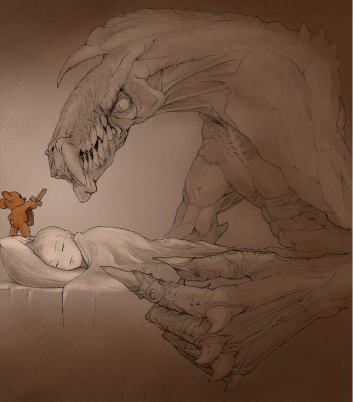 peluche-qui-protege-des-cauchemars