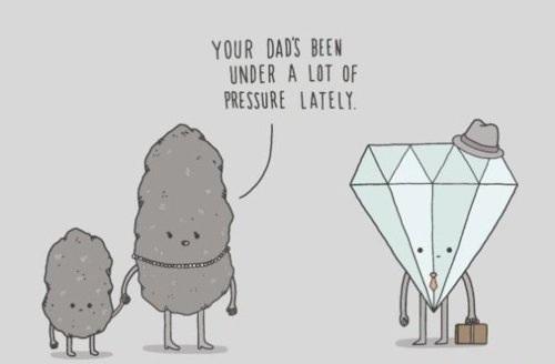 ton-pere-est-sous-pression