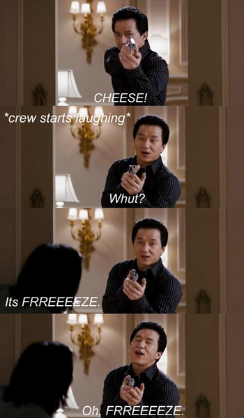 jackie-chan-cheese-freeze