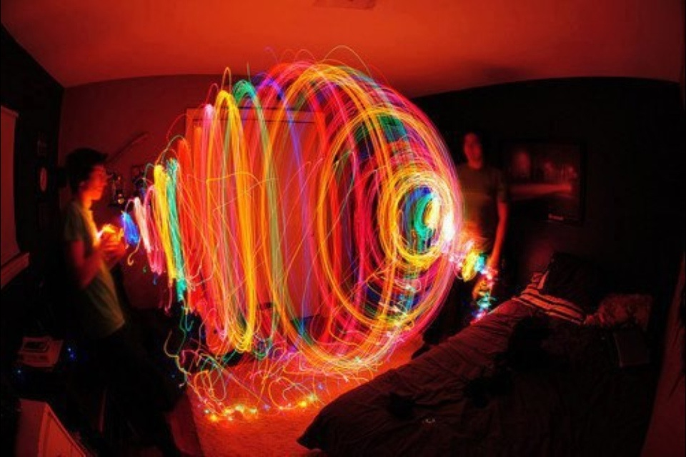 light-painting-couleurs