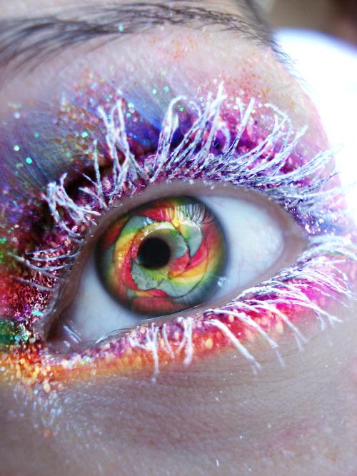 oeil-couleurs
