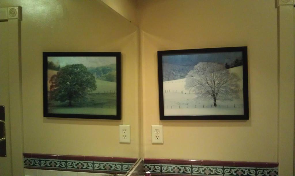 tableau-miroir-printemps-hiver