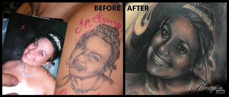tatouage-avant-apres