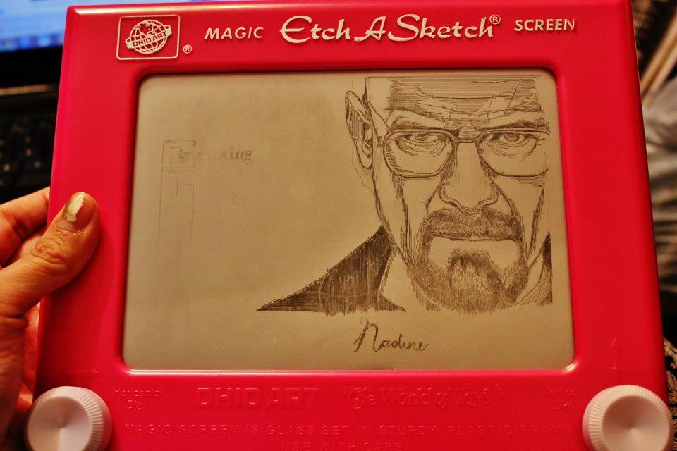 walter-etch-a-sketch