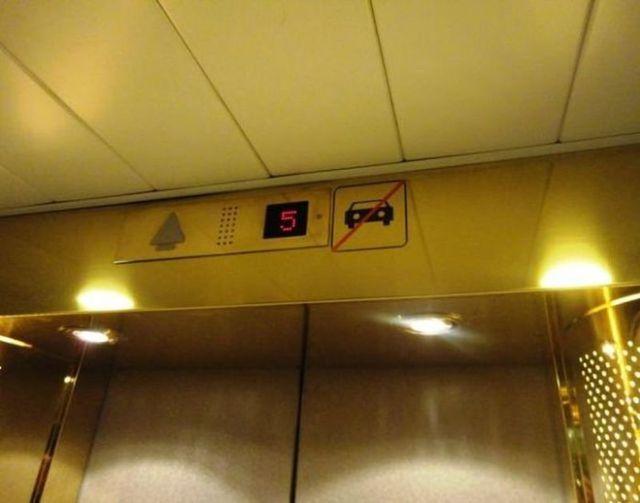 ascenseur-interdit-aux-voitures
