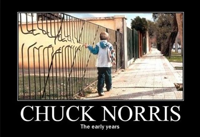 chuck-norris-enfant
