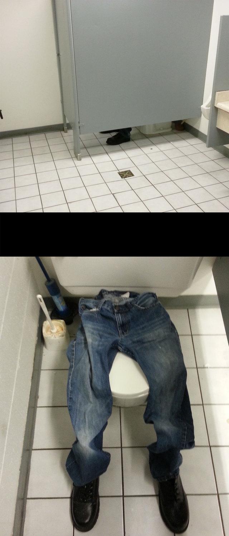 comment-reserver-place-aux-toilettes