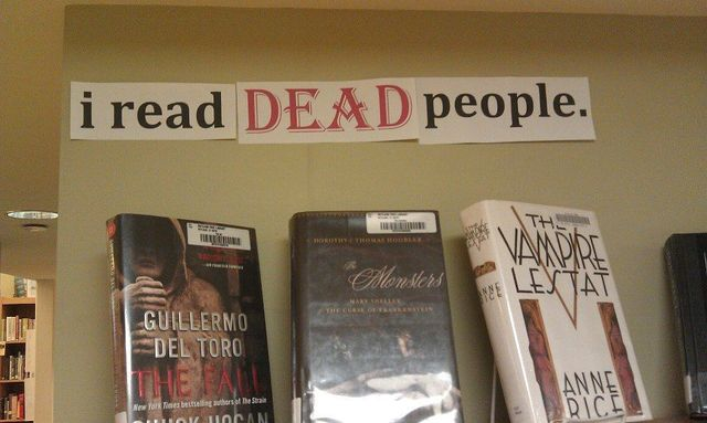 je-lis-des-personnes-mortes