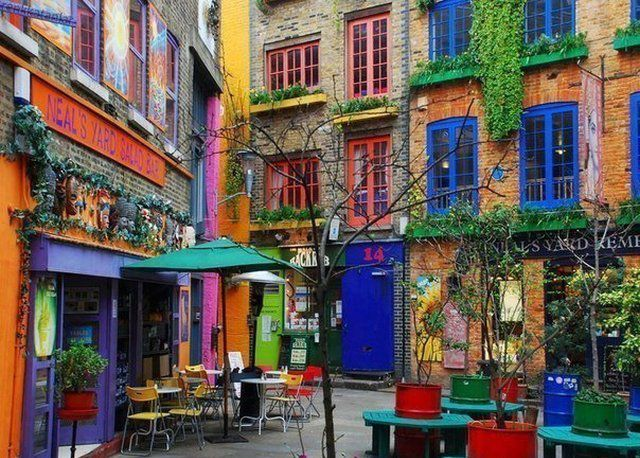 quartier-colore