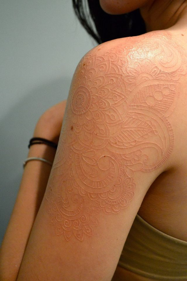 tatouage-scarification