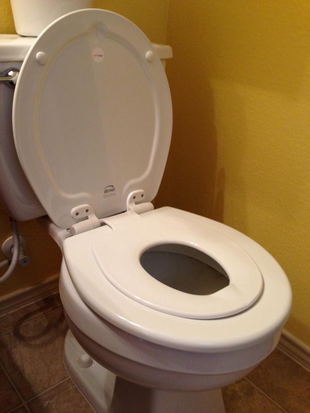 des-toilettes-pour-toute-famille