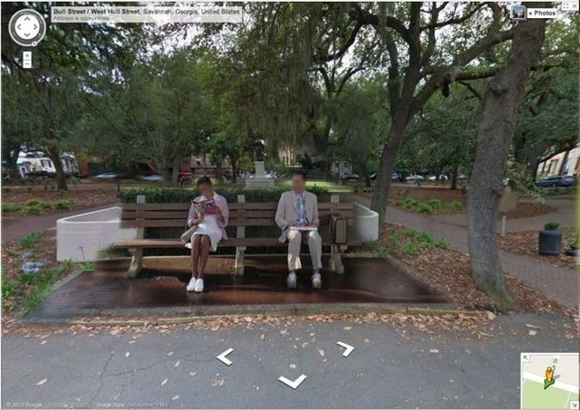 forrest-gump-google-maps