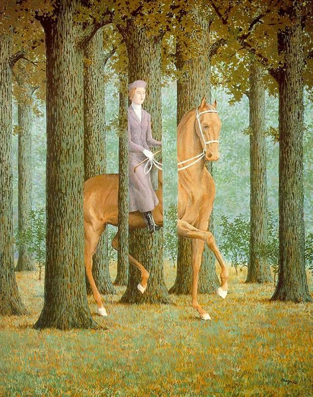 illusion-cheval-arbre