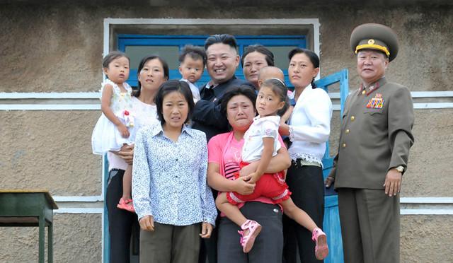 souriez-dictateur-est-chez-nous