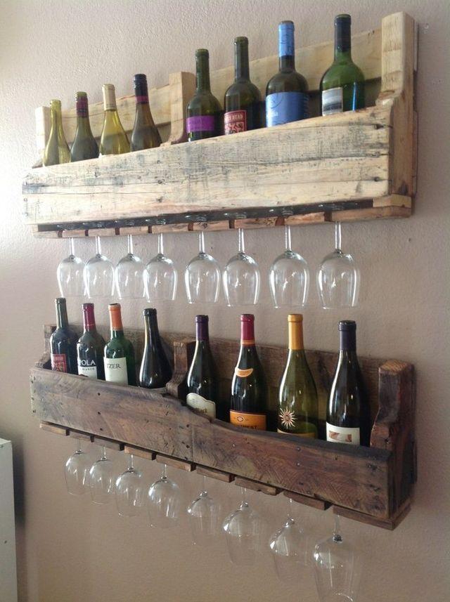 verre-pour-chaque-bouteille