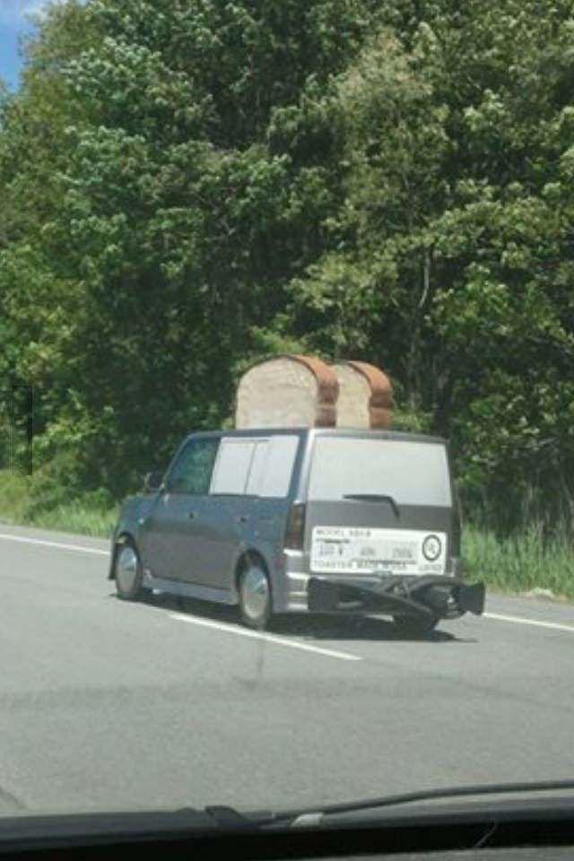 voiture-toaster