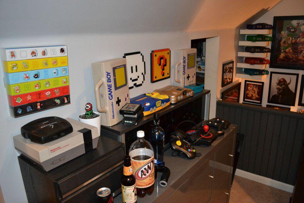 vraie-piece-gamer-09