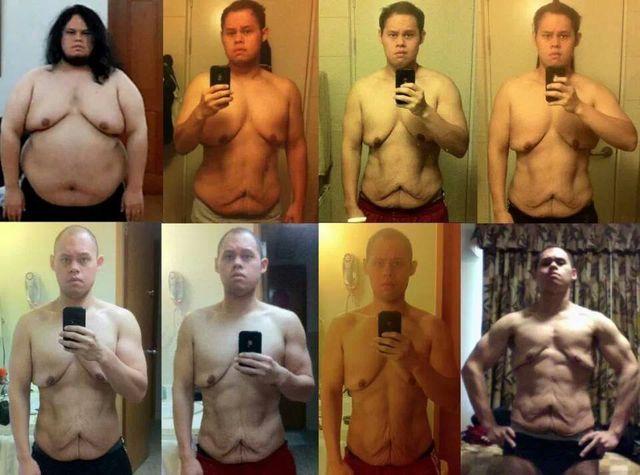 perdre-90-kilos
