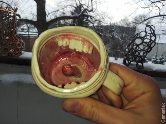 tasse-bouche-organique