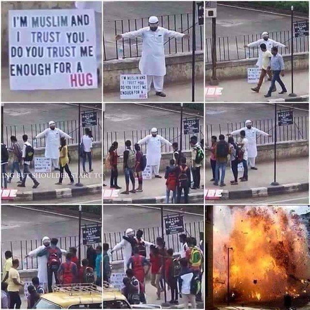 musulman-confiance-calin