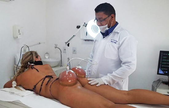 avoir-grosses-fesses-sans-chirurgie