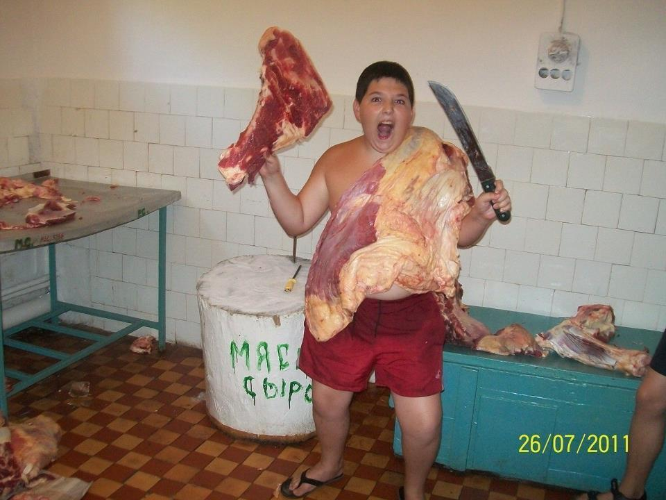 gros-morceaux-viande-corps
