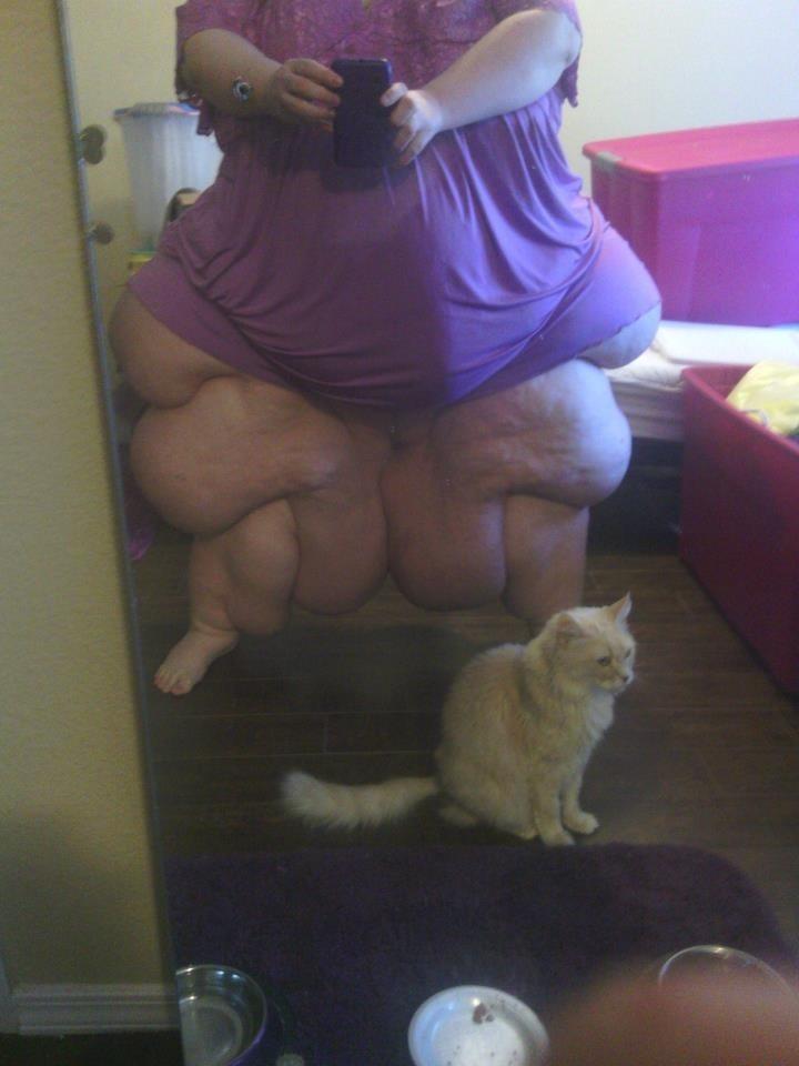 peau-pendouille-personne-obese