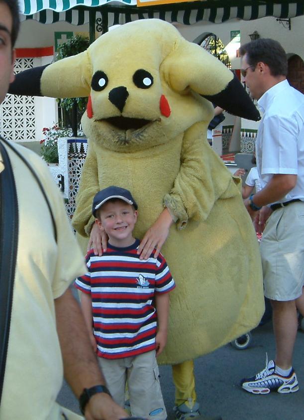creepy-pikachu