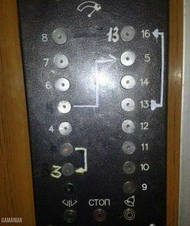 ascenseur-puzzle-russie