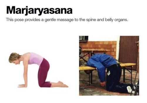 yoga-bourres-03