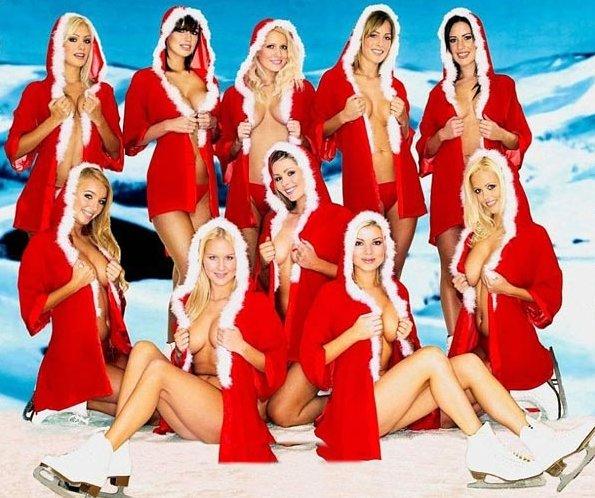 image Joyeux Noel 2008