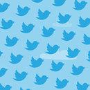 image selection-tweets-6