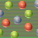 image boules-meme-couleur