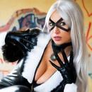 image giorgia-vecchini-cosplays-sexy