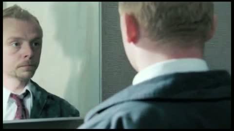 Le miroir qui fait peur for Miroir qui fait peur