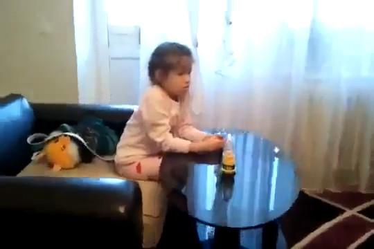 Homme Regarde Fille - Vidos Porno Gratuites - YouPorn