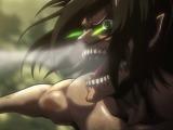 Attack On Titan - Saison 2 - Bande Annonce