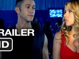 image don-jon-trailer