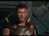 Thor Ragnarok - Bande Annonce VOSTFR